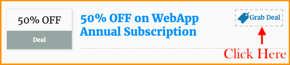 amzscout-webapp-discount-yearly-subscription-coupon