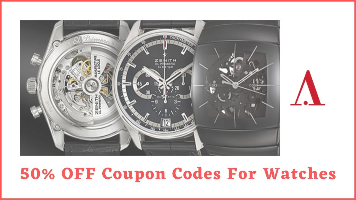 Ashford Coupon Codes (Working Sitewide Discount Codes)