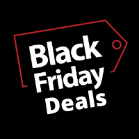 25% OFF Beaver Builder Black Friday Deal