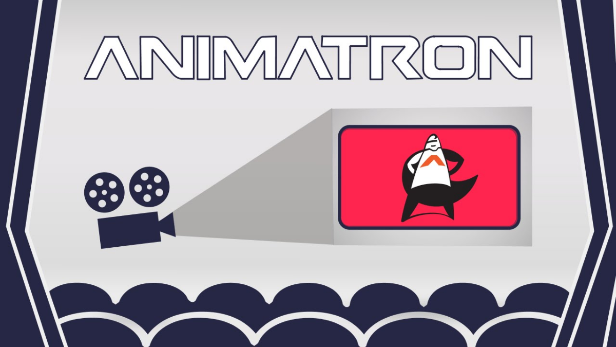 Animaton Coupon (Exclusive 10% OFF Discount Deal)