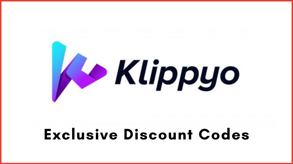 Klippyo Discount Coupon (25% OFF Exclusive Promo Code)