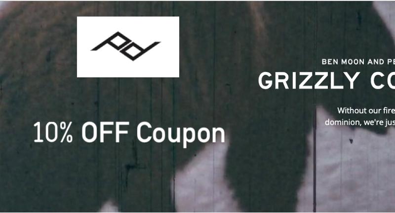 Peak Design Discount Code (Verified 10% OFF Coupons)