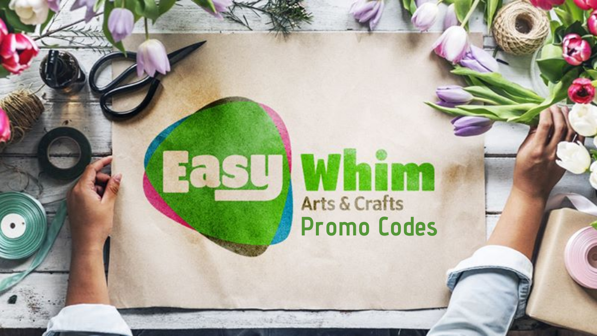 Easy Whim Coupon Code (Verified 10% OFF Discount Code)