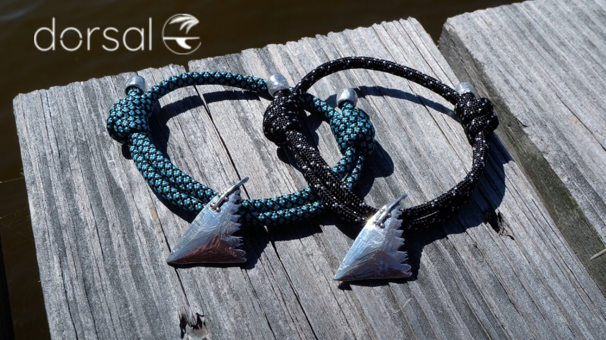 Dorsal Bracelets Discount Code (15% OFF Coupon Code)