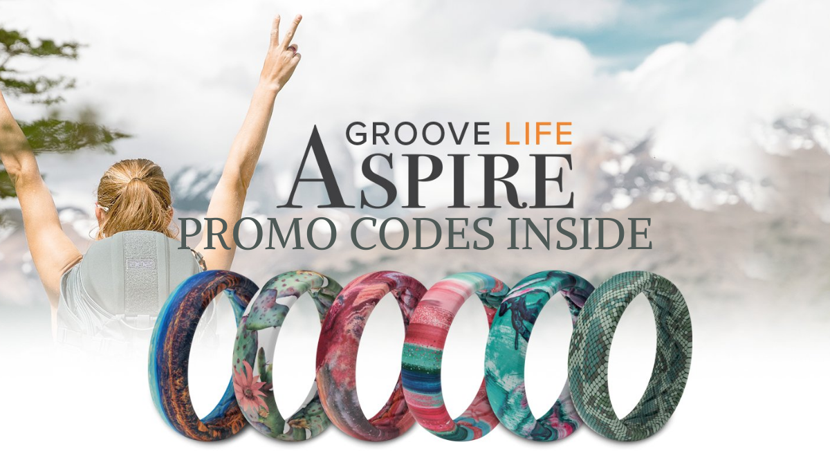 Groove Life Discount Code (Verified 25% OFF Coupon Code)