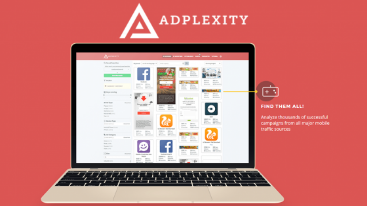 35% OFF AdPlexity Coupons (Mobile, eCommerce, Native)