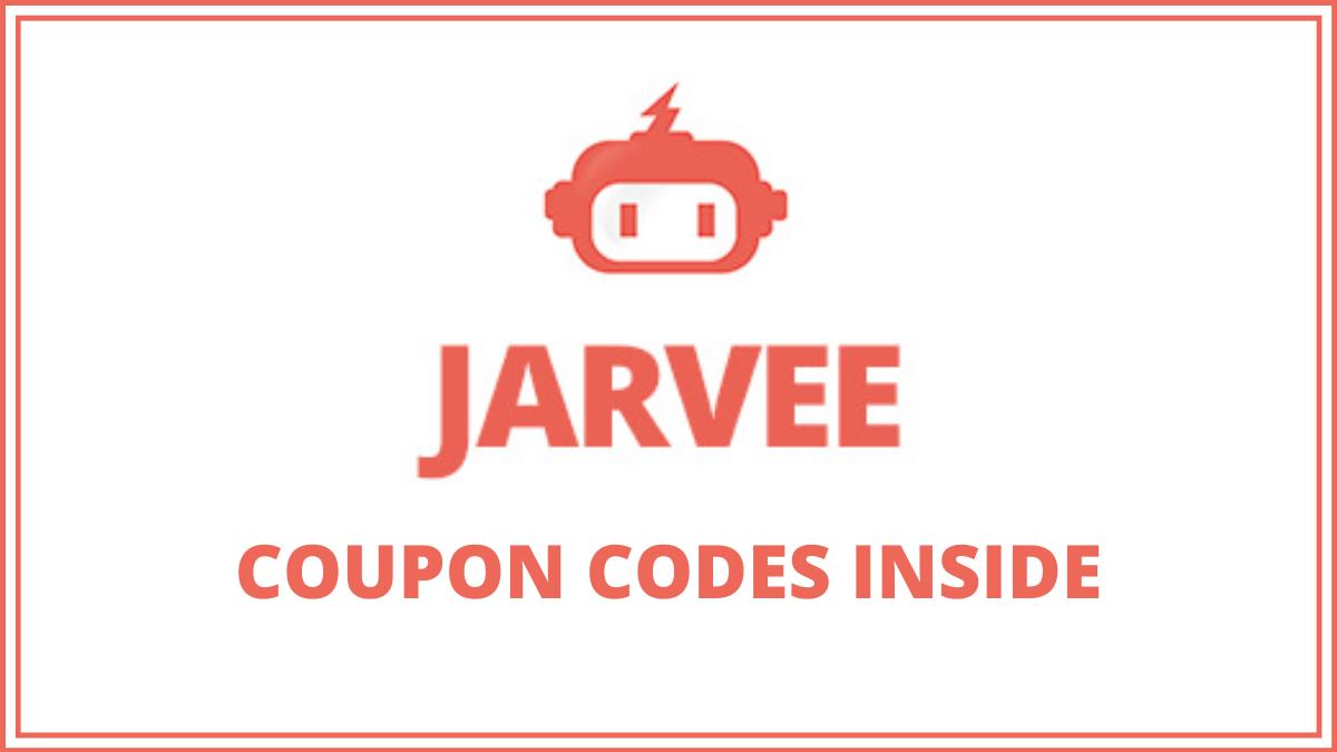 Jarvee Coupon (Exclusive 10% OFF Discount Codes)