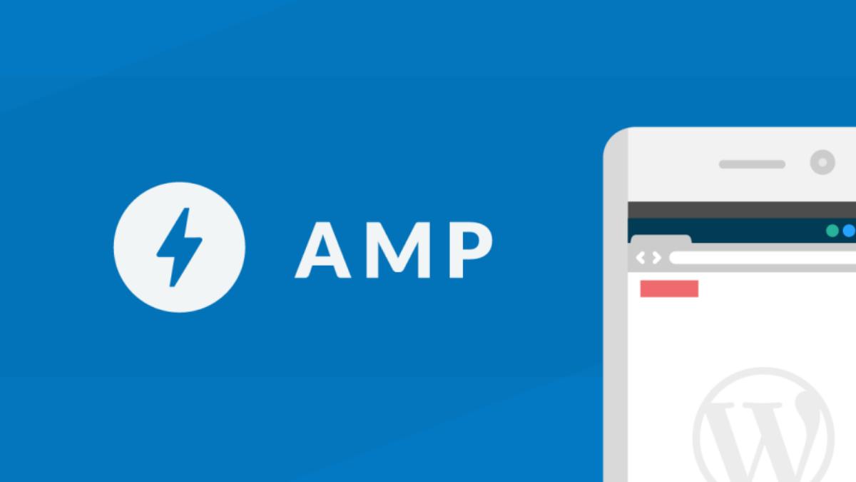 AMPforWP Coupon Code (Verified 20% OFF Discount Code)