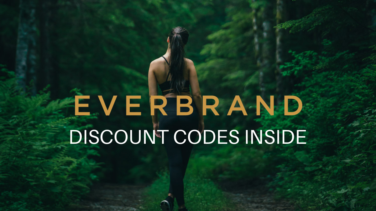 Cverbrand Discount Code (Verified 15% OFF Coupons)