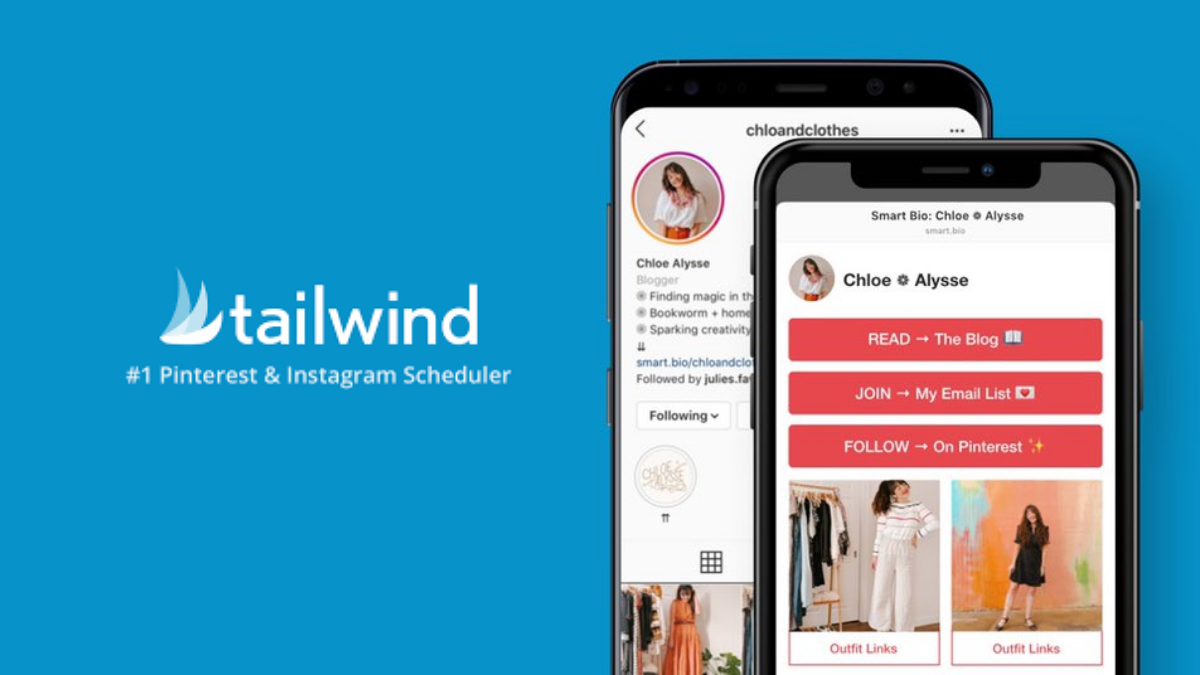 Tailwind Review: Features, Price (Discount) & How To Use?