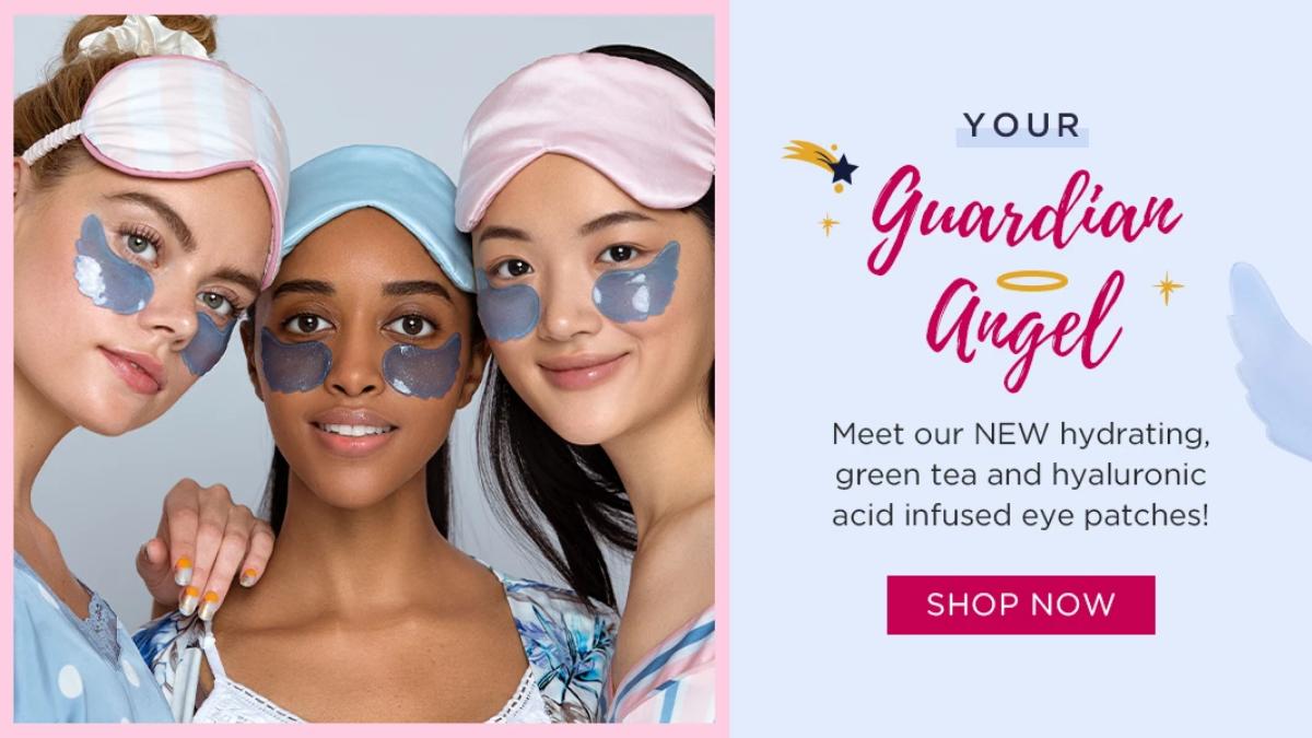 Beautaniq Beauty Discount Code (25% OFF Coupons)
