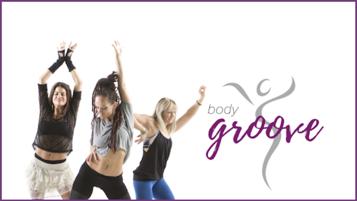 Body Groove Promo Code (15% OFF Verified Coupon Codes)