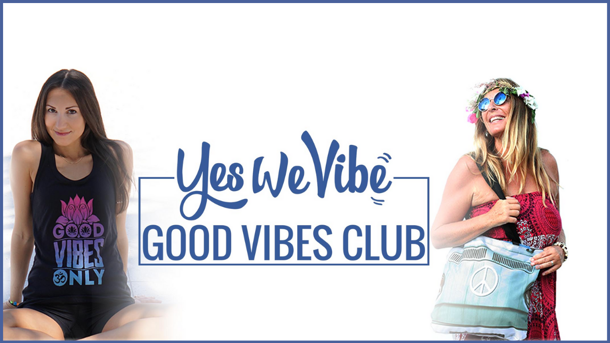 YesWeVibe Discount Code (20% OFF Coupon Codes)
