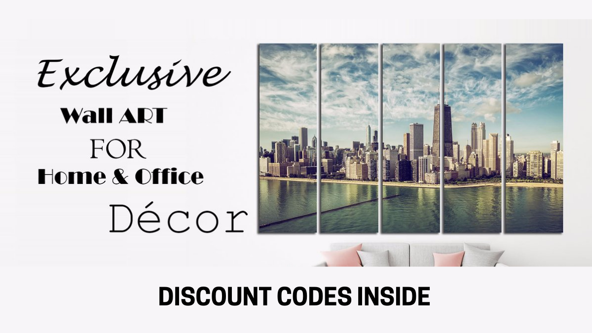 Zellart Discount Code (50% OFF Working Coupon Codes)