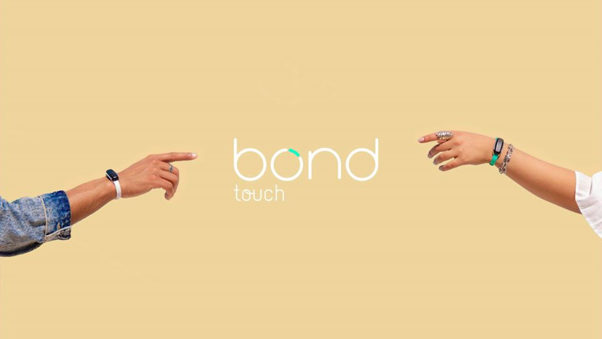 Bond Touch Promo Code (10% OFF Working Coupon Codes)