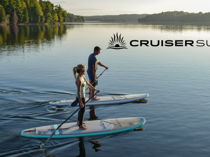 cruiser sup discount codes