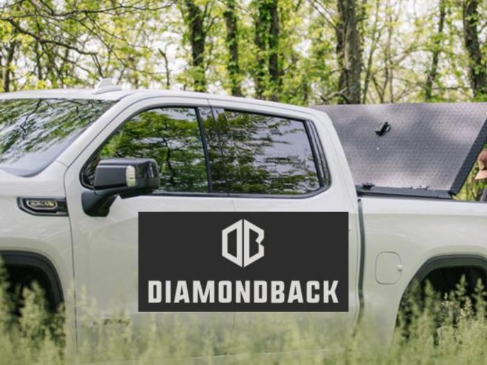 diamondback covers discount codes