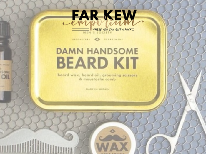 far kew emporium discount codes