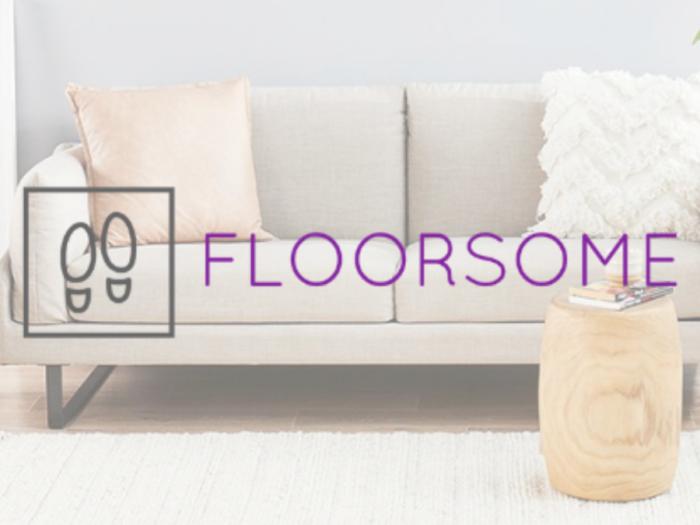 floorsome discount codes