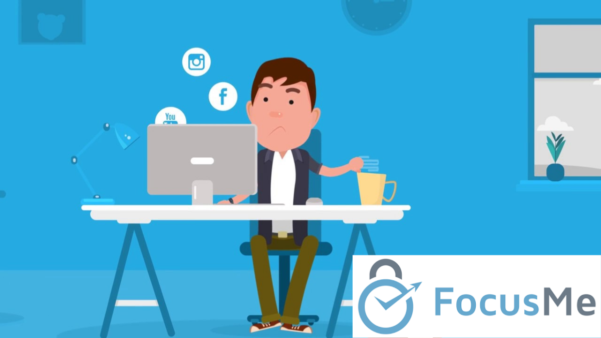 FocusMe Coupon Code (Verified 10% OFF Discount Codes)