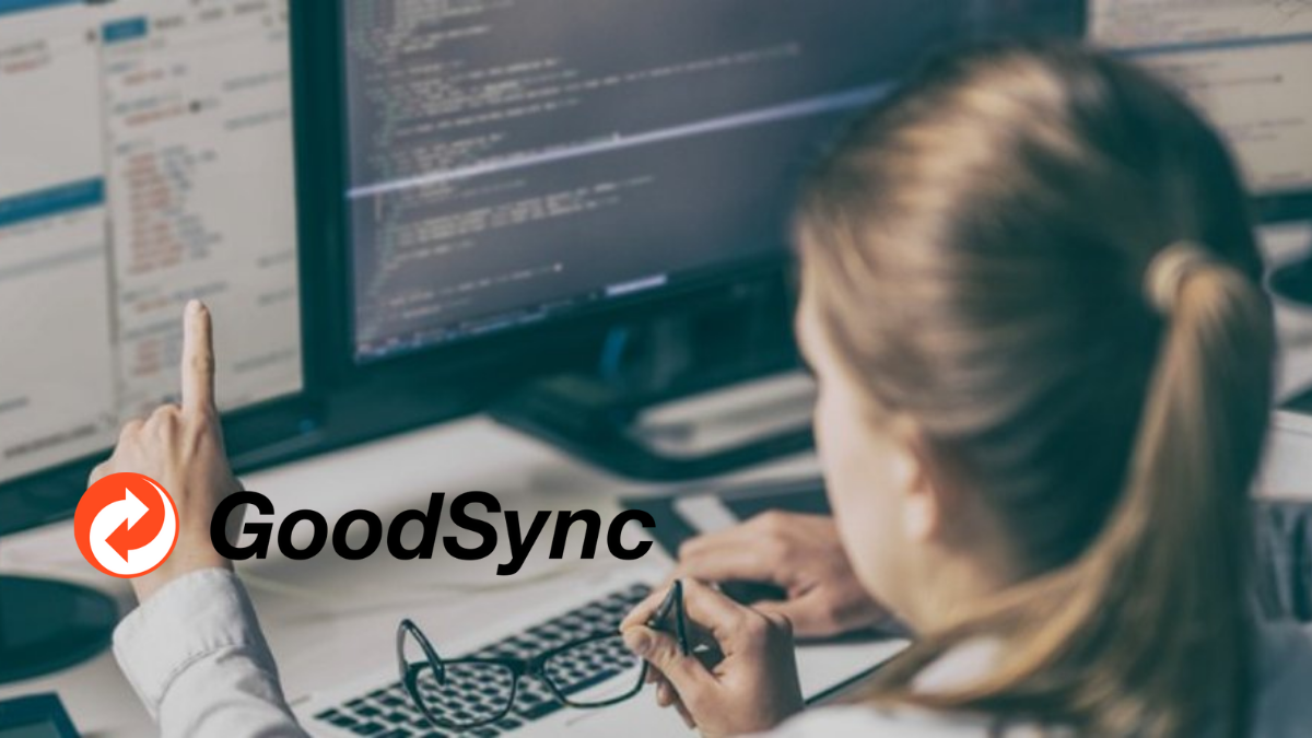 GoodSync Discount Code 2020 (Latest 25% OFF Coupon Codes)