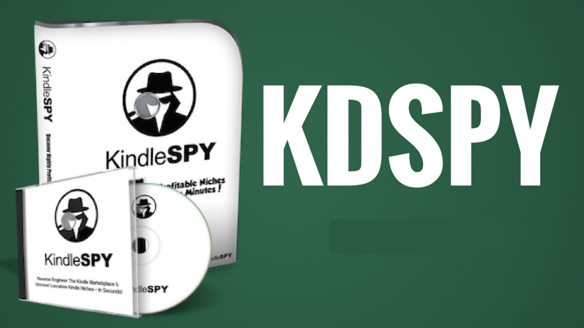 KDSPY Coupon Code 2020 (35% OFF Verified Discount Codes)