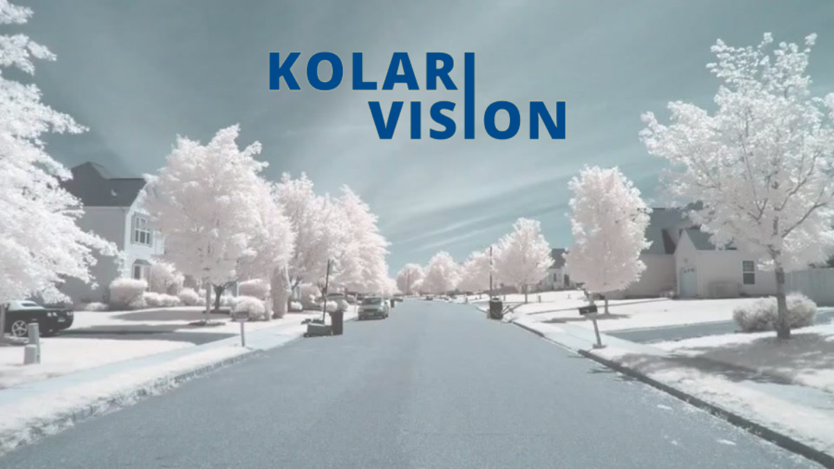 Kolari Vision Coupon Code (Top 20% OFF Discount Codes)