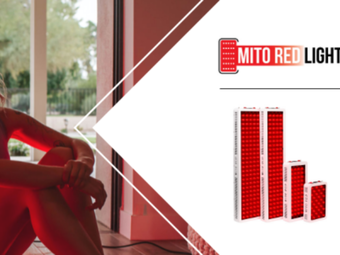 mito red light discount codes