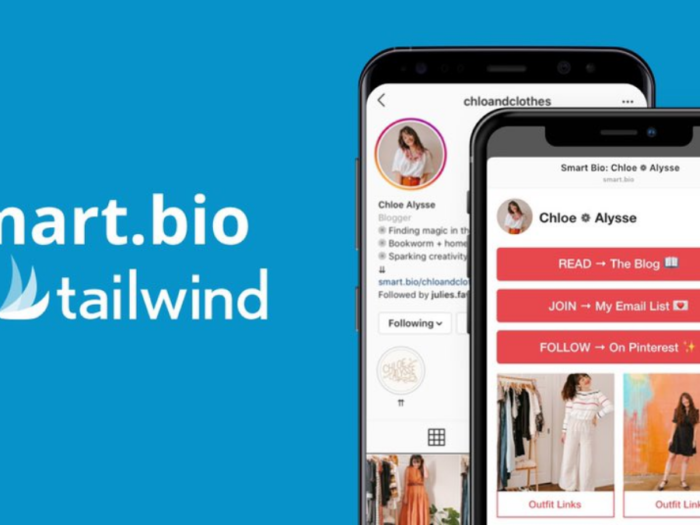 tailwind coupon codes