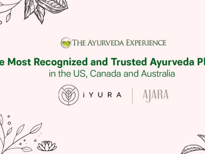 the ayurveda experience discount codes