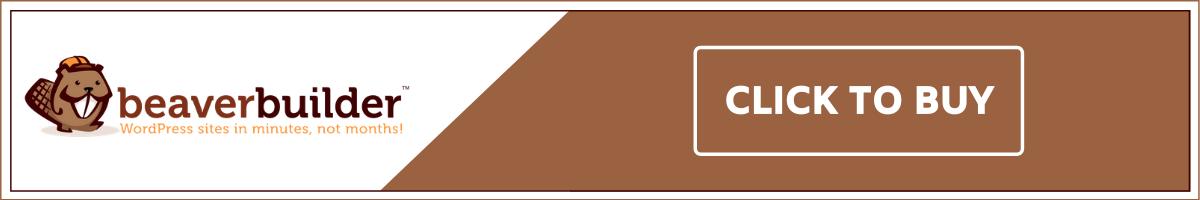 beaver builderwordpress theme