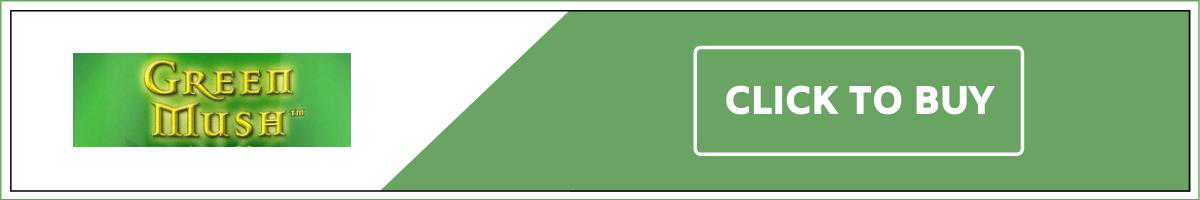green mush