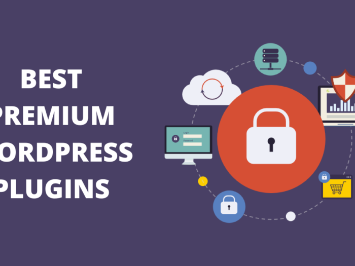 best premium wordpress plugins