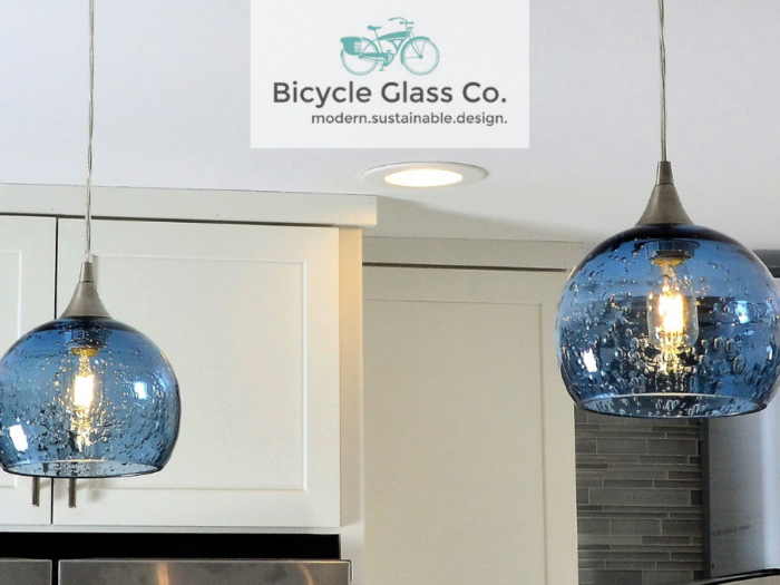 bicycle glass discount codes