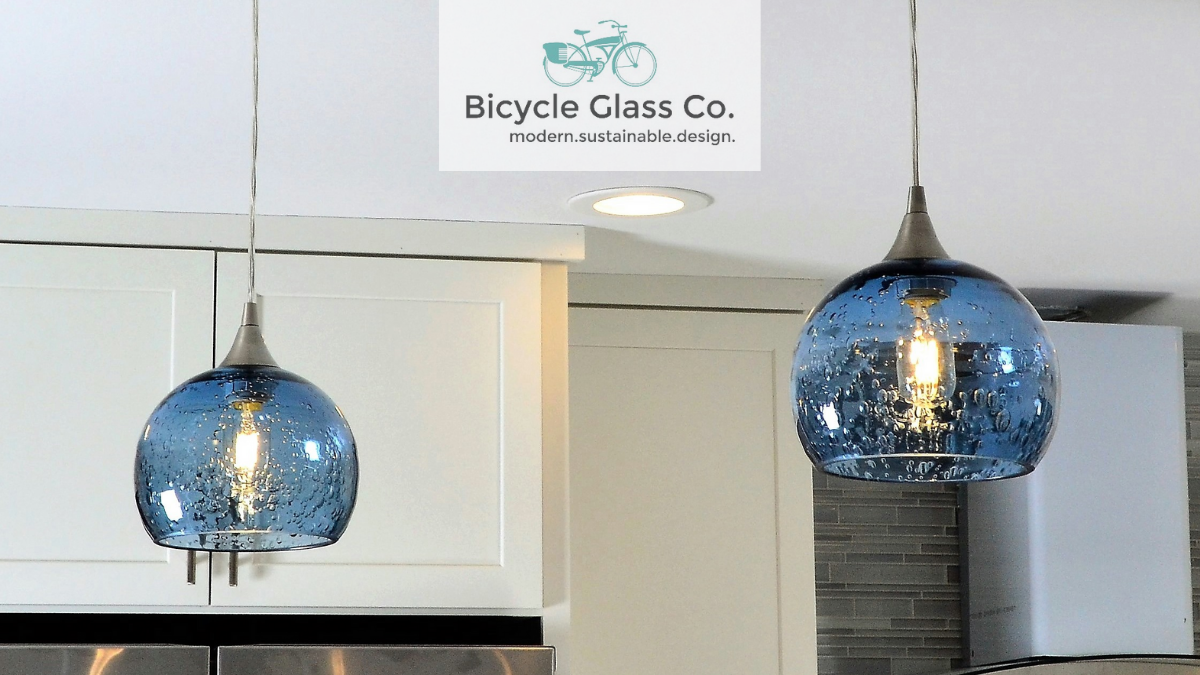 Bicycle Glass Discount Code (20% OFF Coupon Codes)