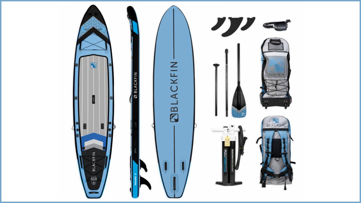 blackfin model v