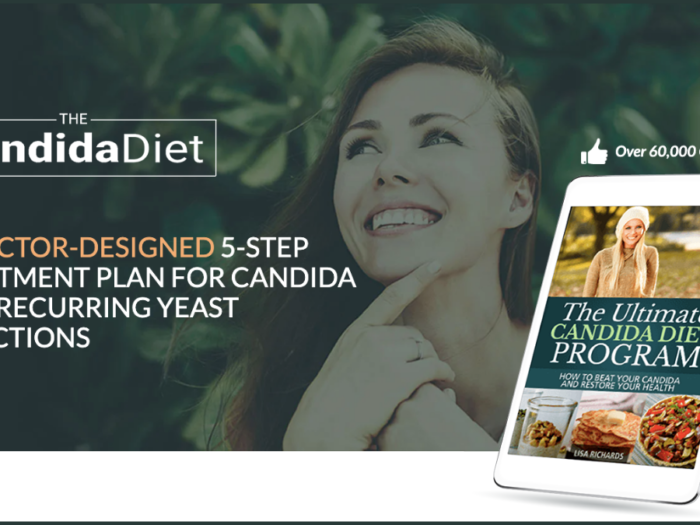 ultimate candida diet coupon codes
