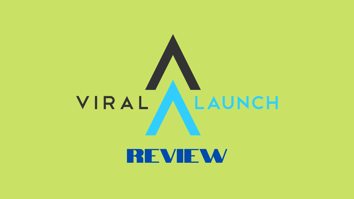 viral launch review