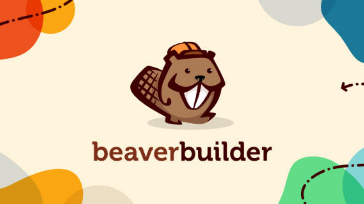 Beaver Builder Coupon Code (($100 OFF Discount Codes)