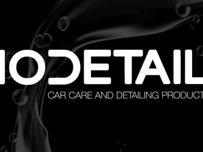 iodetail discount code