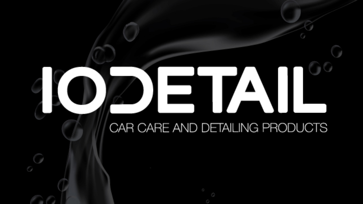 IODETAIL Discount Code (40% OFF Verified Coupon Codes)