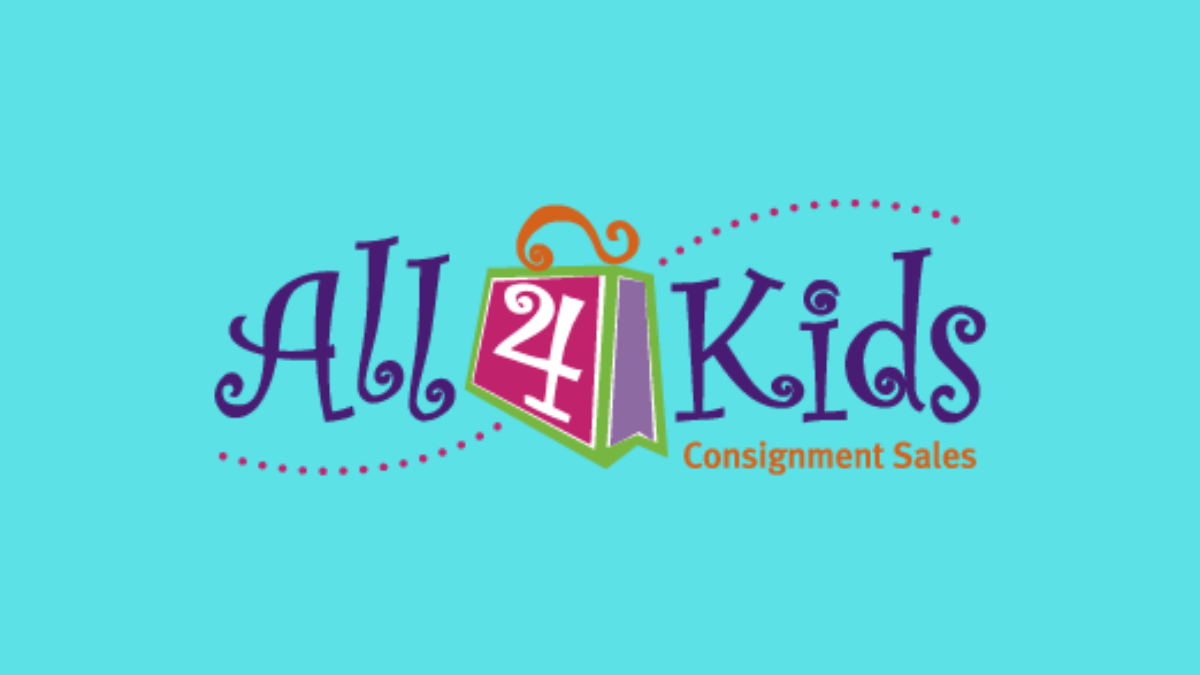 All 4 Kids Discount Code (70% OFF Working Coupon Codes)