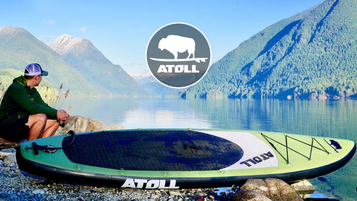 Atoll Discount Codes (15% OFF Working Coupon Codes)