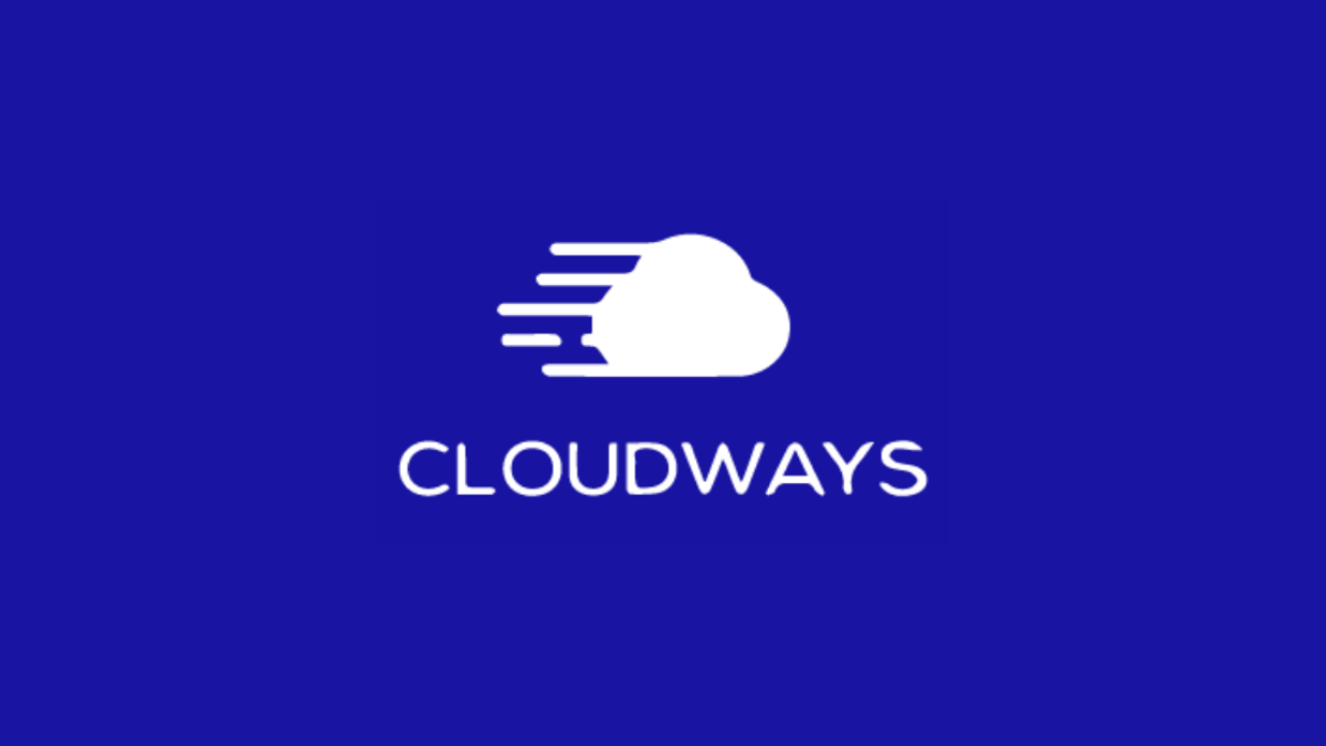Cloudways Promo Code 2020 (20% Working OFF Coupon Codes)