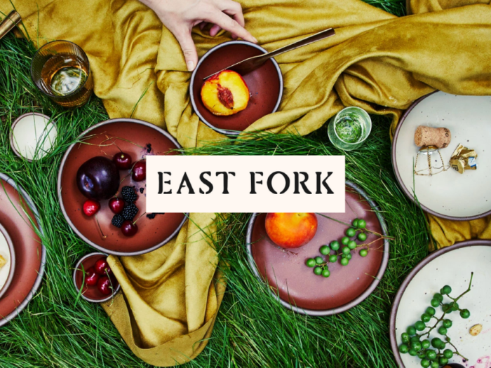 east fork discount codes