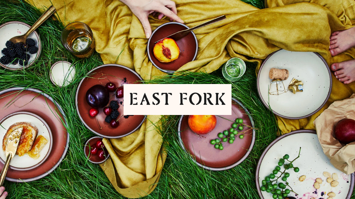 East Fork Discount Code 2020 (30% OFF Working Coupon Codes)
