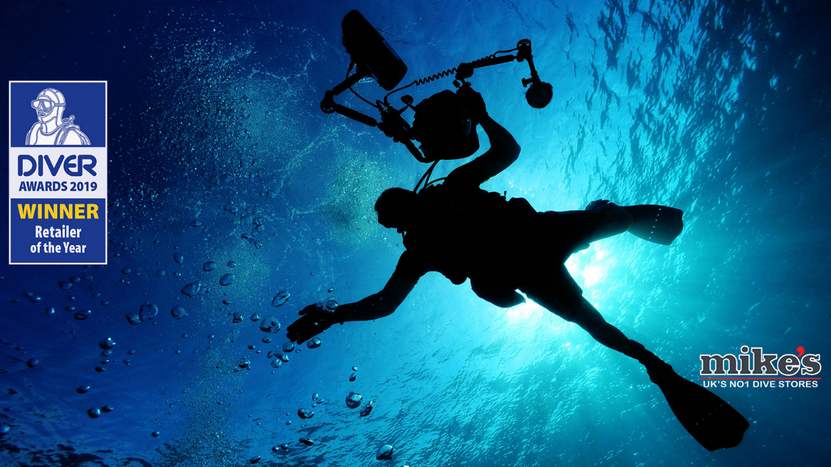 Mike's Dive Stores Discount Code (20% OFF Coupon Codes)