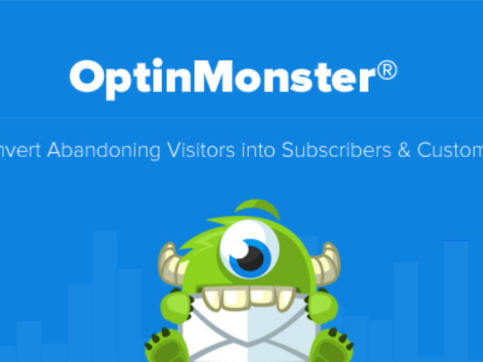 optinmonster coupon codes