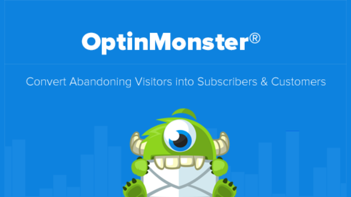 OptinMonster Coupon Code (25% OFF Discount Codes)