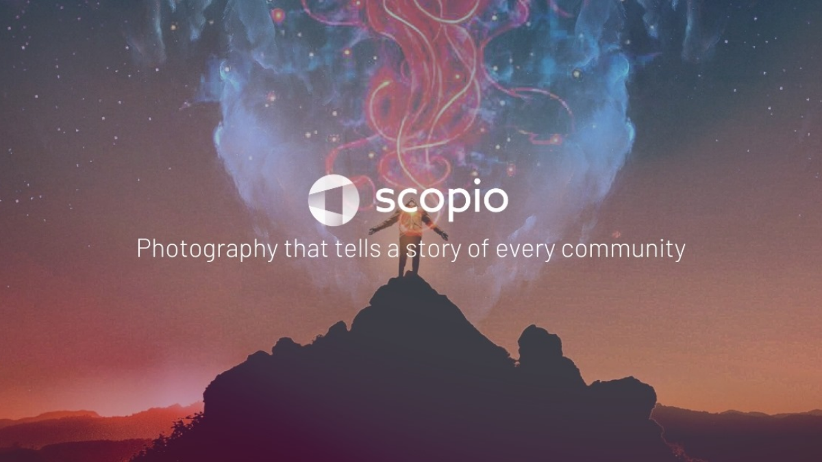 Scopio Promo Code (Working 60% OFF Coupon Codes)